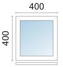 GEALAN S8000